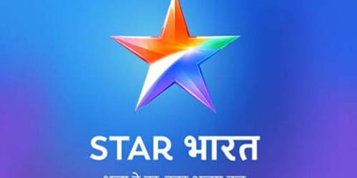 upcoming serial on star bharat