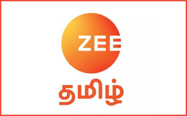 zee tamil super family game show