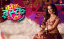 namak ishq ka serial on colors tv