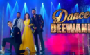 Dance Deewane 3 contestants list