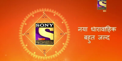 dhadkan serial on sony tv